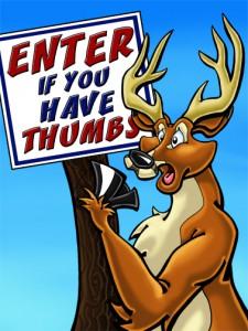 Deer-Sign-final