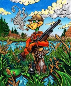 Duck-Hunter-final-low-res