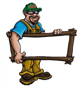 Handyman-2
