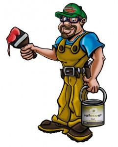 Handyman-3
