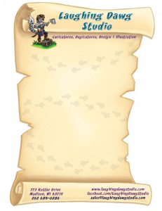 Letterhead-low-res