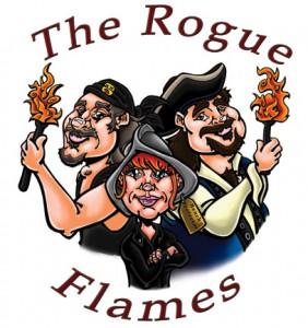 Rogue-Falmes-final-flat