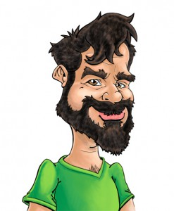 Tim-Kannard-Caricature1