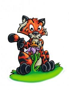 baby tiger1 final