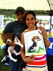 fido-fest-beagle