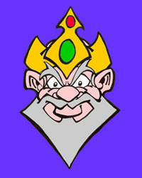 kingcolor
