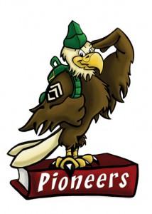 logo final color
