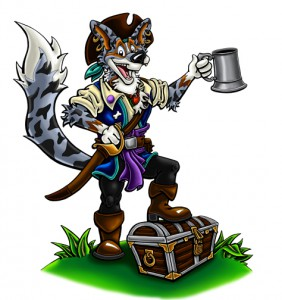 pirate-dog-logo-flat-low-res