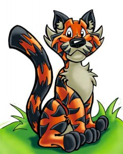 tiger2 final